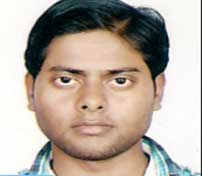 Picture of Student Bipin Kumar