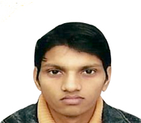 Picture of Student Durgvijay
