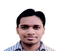 Picture of Student Govind Kumar