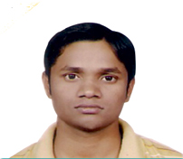 Picture of Student Kuldeep Kumar