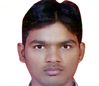 Picture of Student Ajay Kumar
