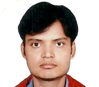 Picture of Student Chinmay Pandey