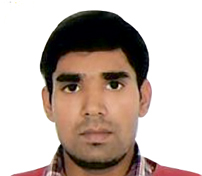 Picture of Student Kuldeep Kapoor