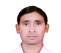 Picture of Student Mohd.Latif