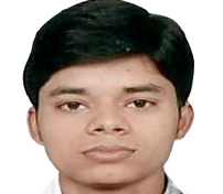 Picture of Student Prabhat Verma