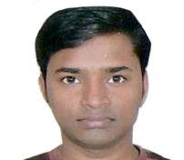 Picture of Student Vipin Kumar