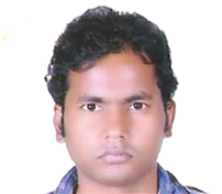 Picture of Student Anand Prakash