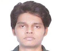 Picture of Student Ayush Maurya