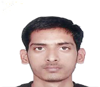 Picture of Student Devendra Singh