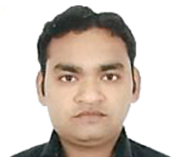 Picture of Student Kamal Verma