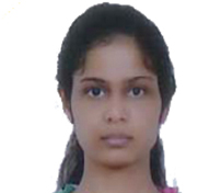 Picture of Student Malini Kanchan