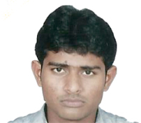 Picture of Student Satish Gupta