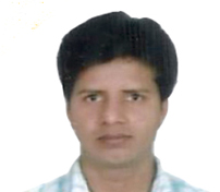 Picture of Student Vijay Shankar