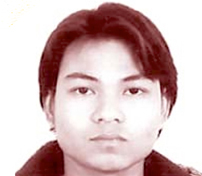 Picture of Student Aman Singh Rana