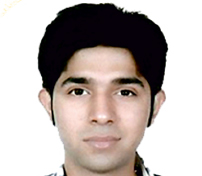 Picture of Student Himanshu Singh