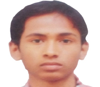 Picture of Student Ajeet Kumar