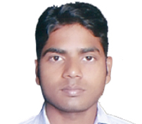 Picture of Student Bhaskar Verma