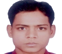 Picture of Student Mohd. Rizwan