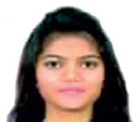 Picture of Student Nishtha Singh