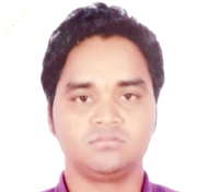 Picture of Student Baijnath Prajapati