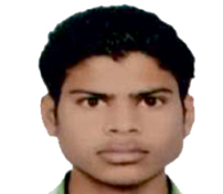 Picture of Student Mohd. Aazam
