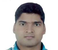 Picture of Student Mukesh Gupta