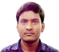 Picture of Student Subhash Kumar