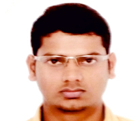 Picture of Student Susheel Kumar