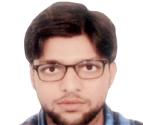 Picture of Student Tarikh Khan