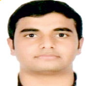 Picture of Student Adarsh Shukla