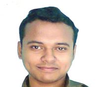 Picture of Student Ayush Verma