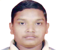 Picture of Student Gaurav Singh